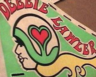 Debbie_lawless_logo
