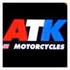 ATK Logo