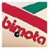 Bimota Logo