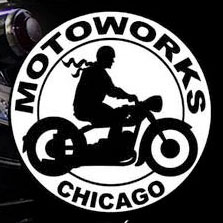 Motoworks Chicago And Johnny Scheff