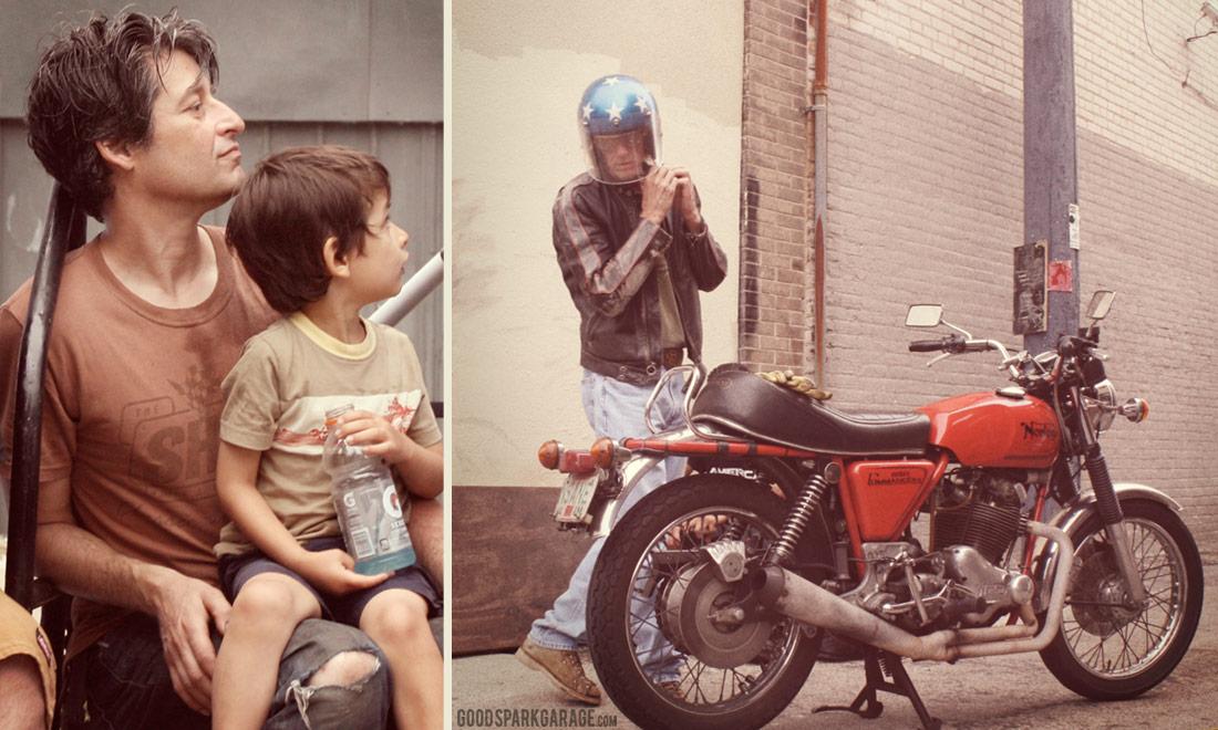 Rockerbox 2012