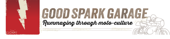 Good Spark Garage