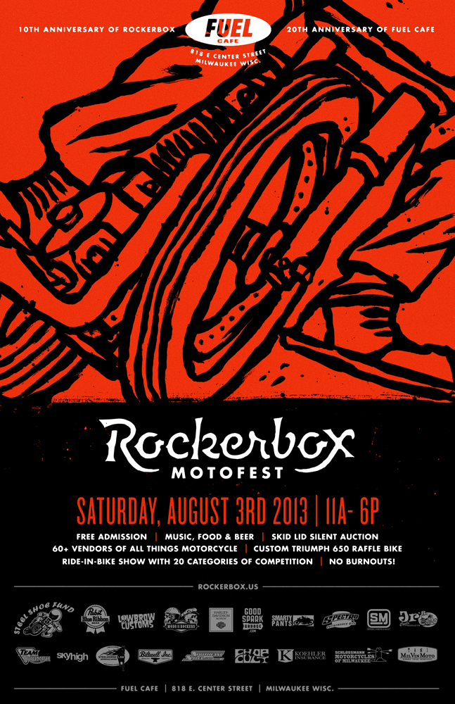 Rockerbox_Poster_05