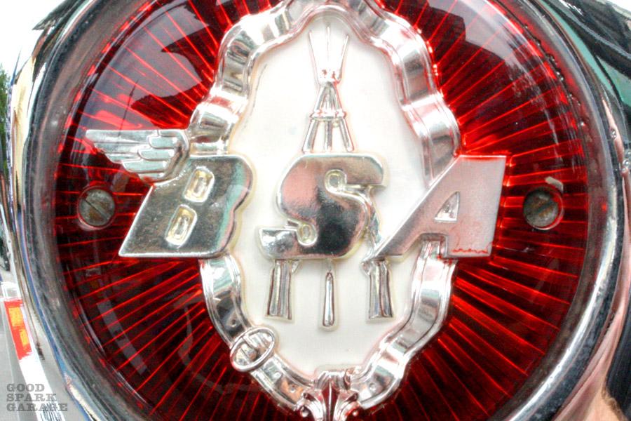 BSA_2