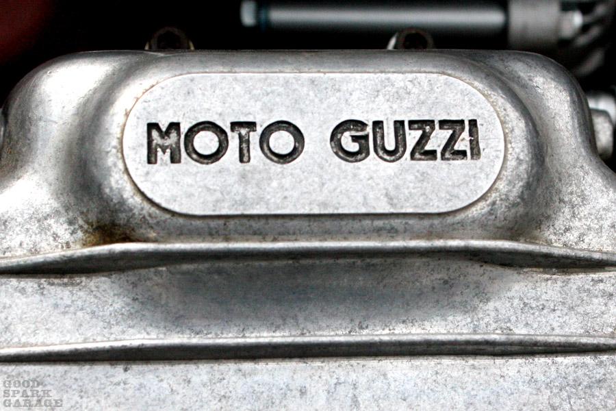MotoGuzzi_1
