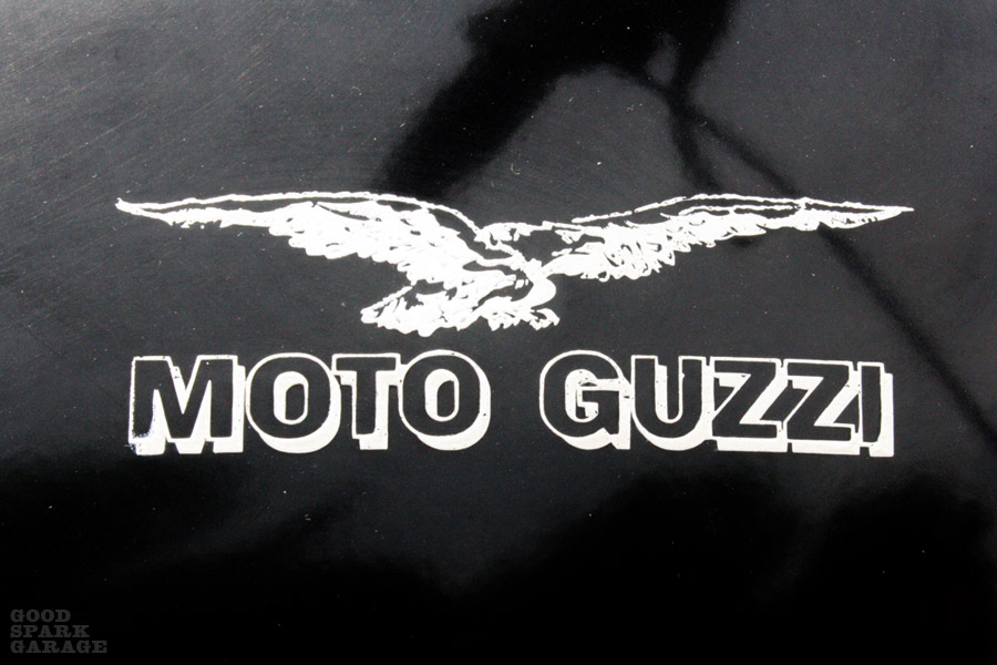 MotoGuzzi_2
