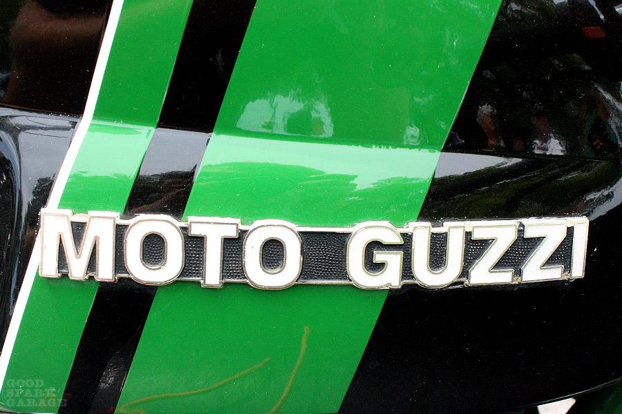 MotoGuzzi_3
