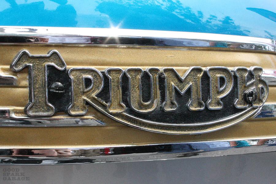Triumph_2