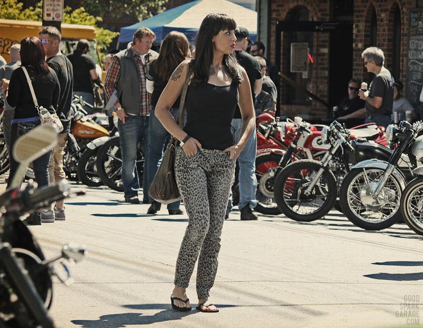 girlwalking_kentucky_kick_down