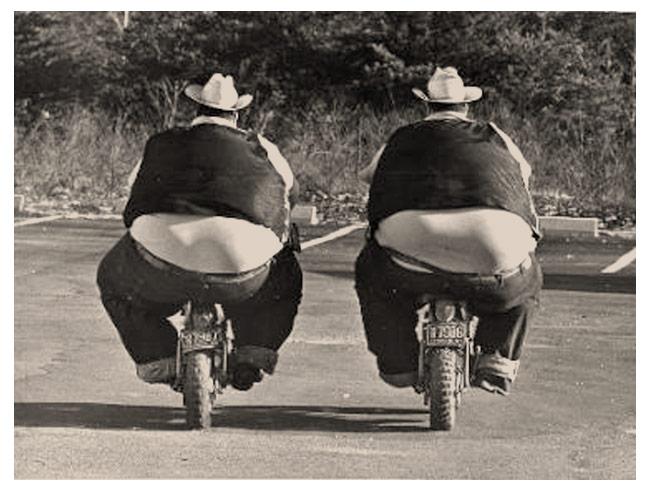 Maxresdefault as well Mcguiretwins likewise Alloy Swingarm Hondadaxct Trail Whs Photo together with Honda Ct Original Survivor Vintage Mini Trail likewise Honda Z Minitrail Mini Trail Ko Rare Original. on honda trail 70 mini bikes