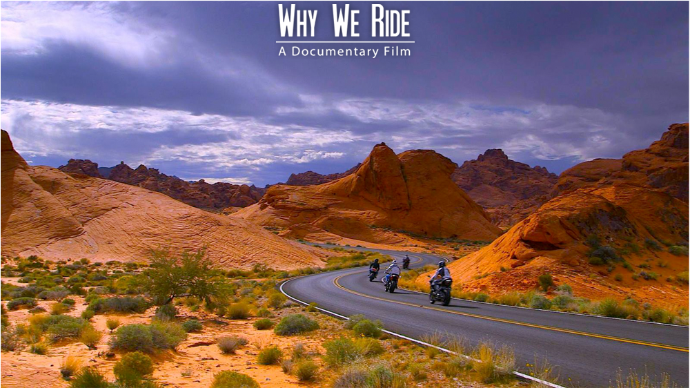 WWR Valley Of Fire