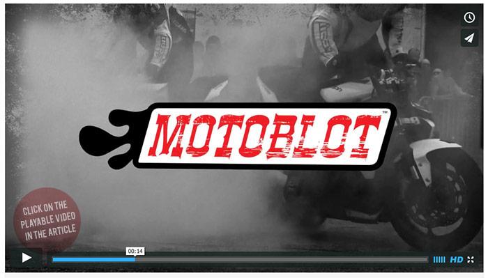 MOTOBLOT_ScreenStill1