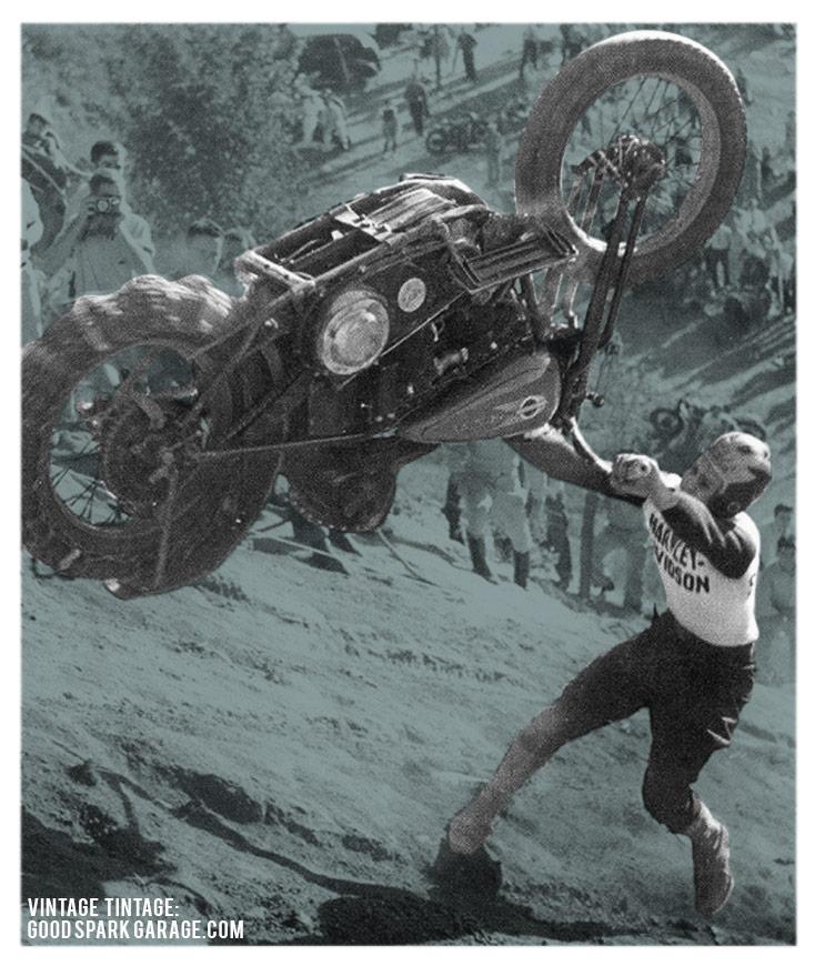 Vintage_Tintage_Hillclimb_Motorcycle