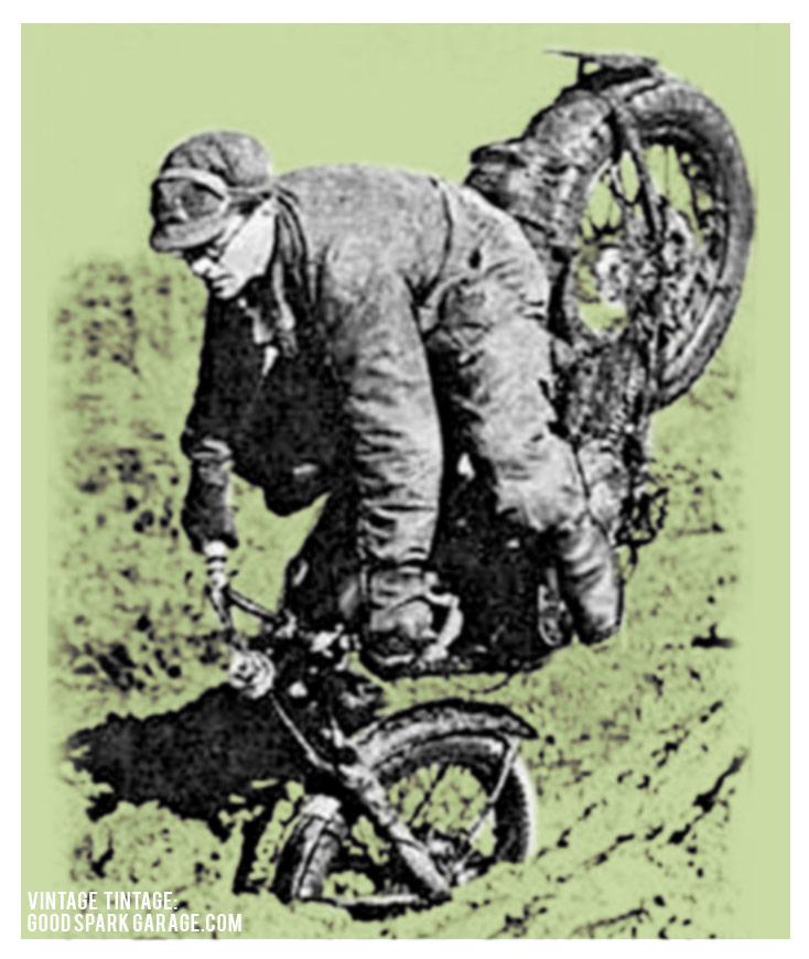 Vintage_Tintage_Motorcycle_Endo