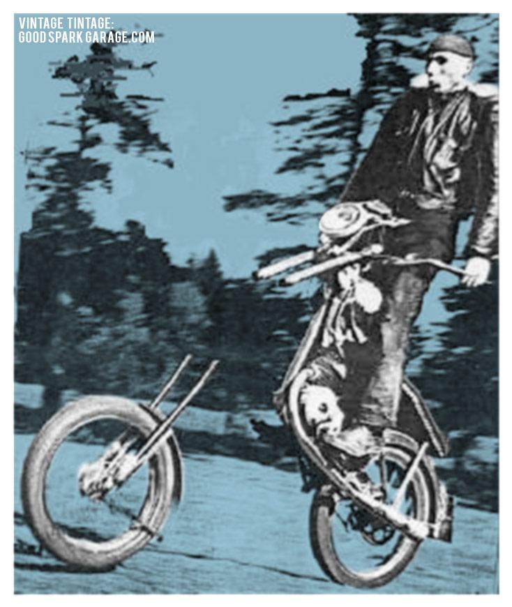 Vintage_Tintage_Motorcycle_Forks_Drop_Out