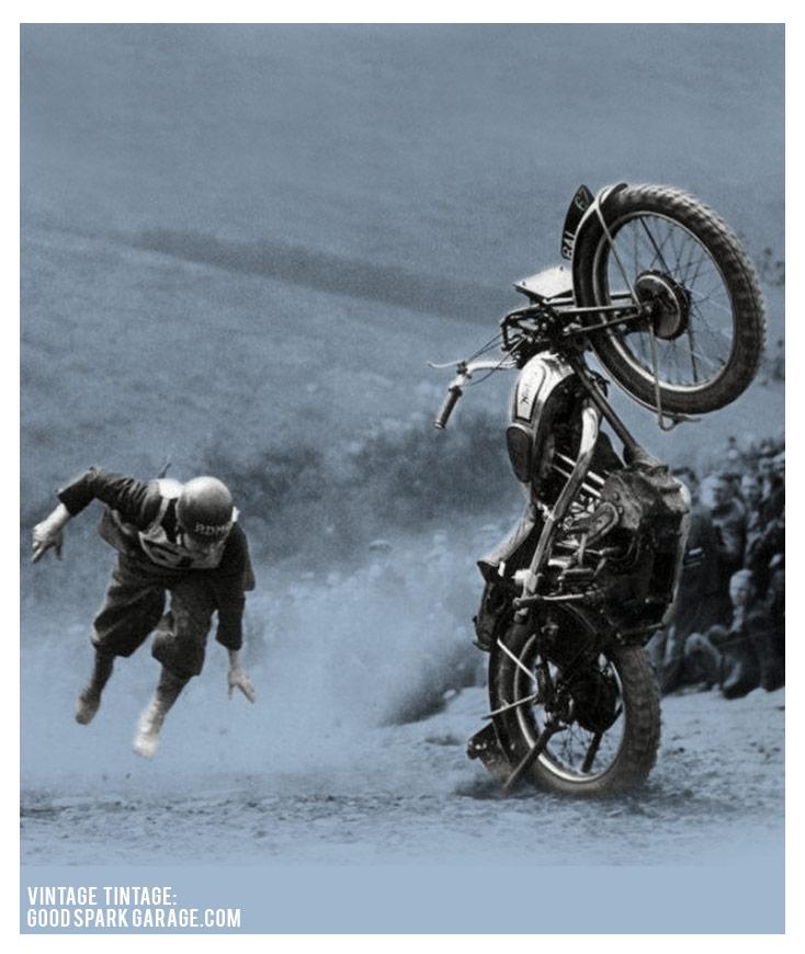 Vintage_Tintage_Motorcycle_Hillclimb_Wreck