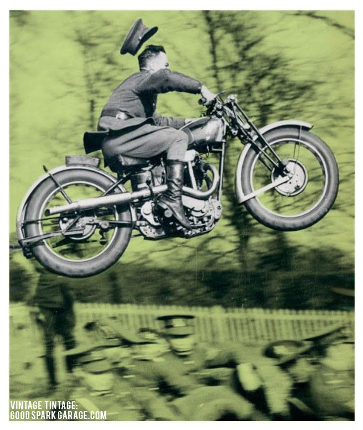 Vintage_Tintage_Motorcycle_Jump