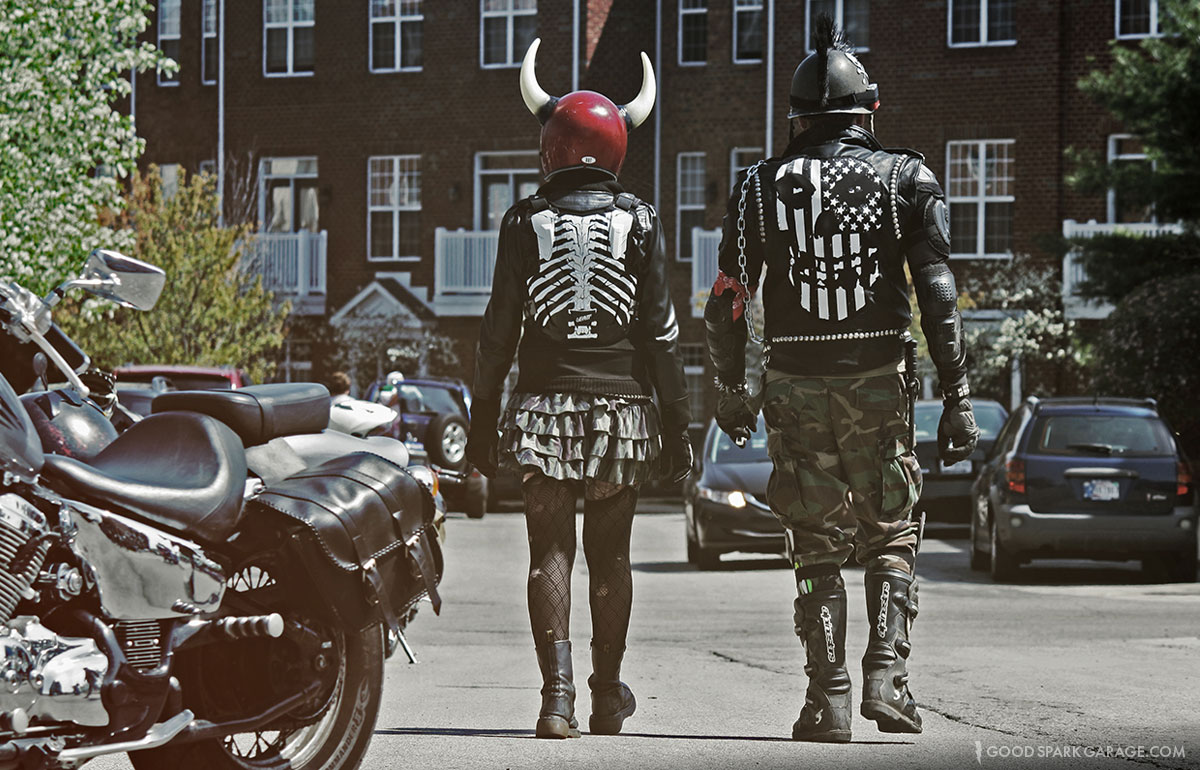 15_IndyMadMaxRun_couple
