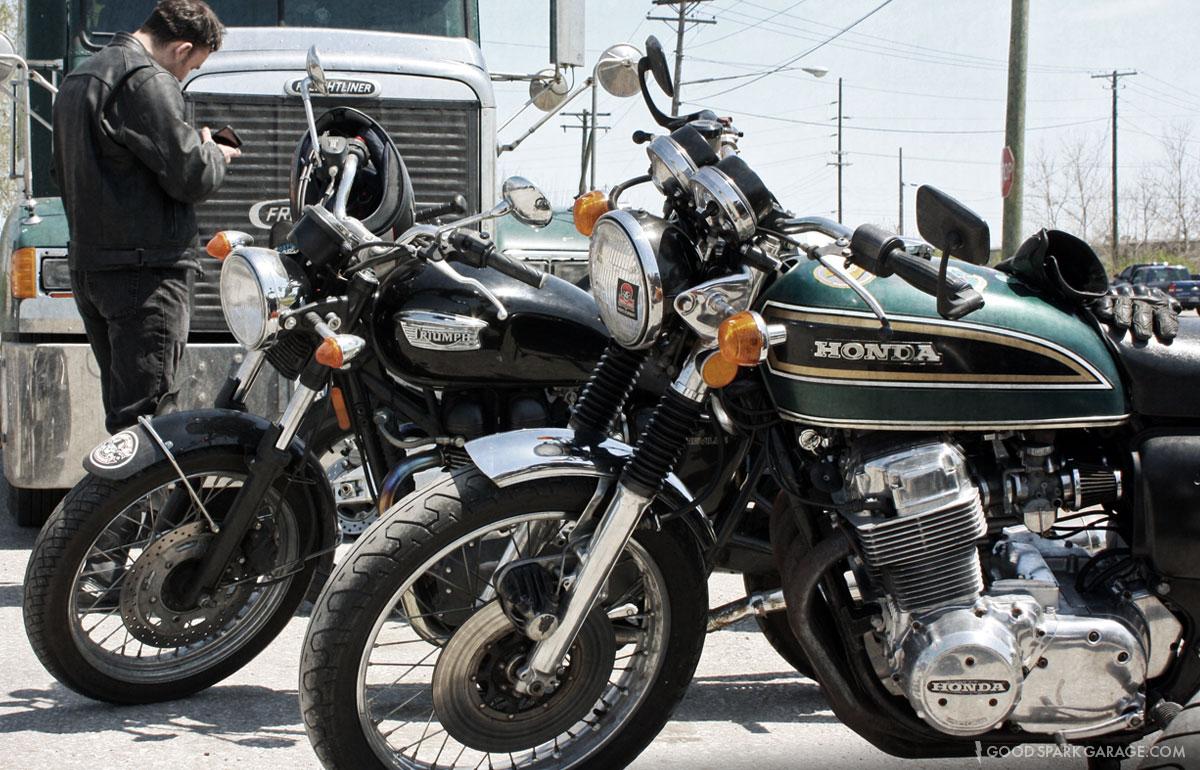 32IndyMadMaxRun_bikes1