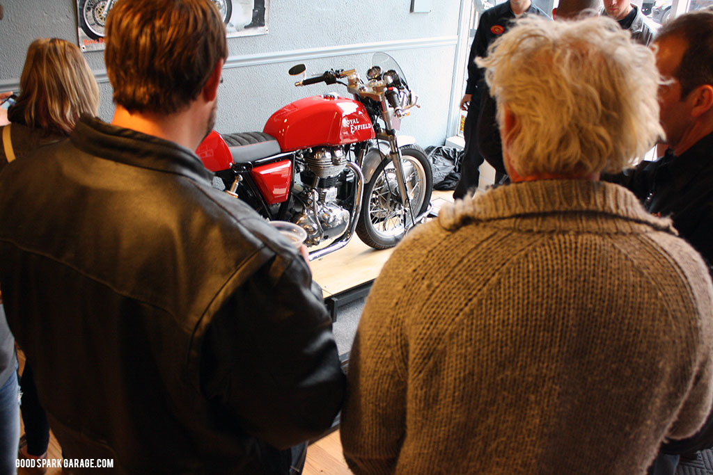 royalenfield_continentalGT_indy
