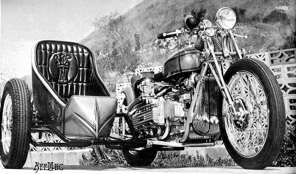 section Motos ..... - Page 2 Grabowski_corvairmotorcycle