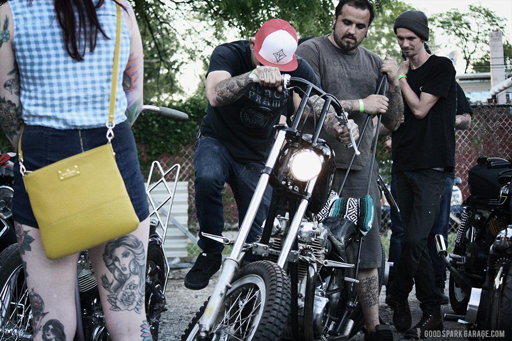 RockersReunion_crowdafterparty