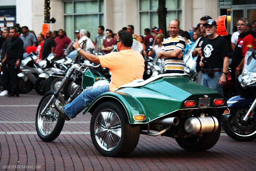 TrikeOnMeridian_Indianapolis