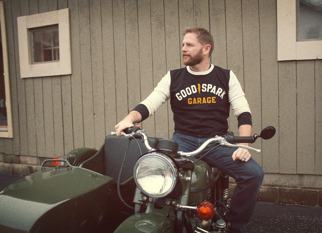 CoreyWilkinson_Ural_motorcycle