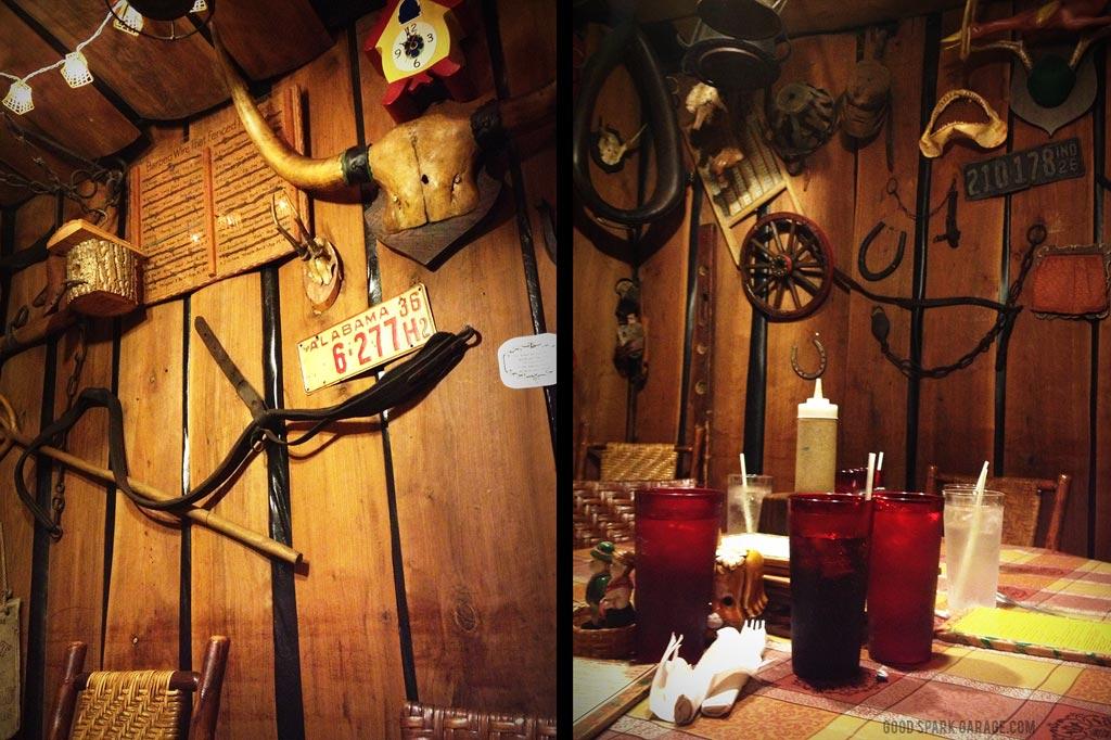 HeidelbergCafe_decor