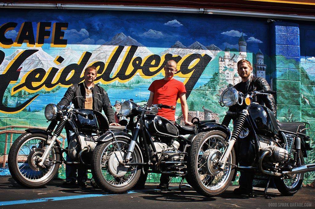 HeidelbergHaus_GoodSparkGarageMotorcycles
