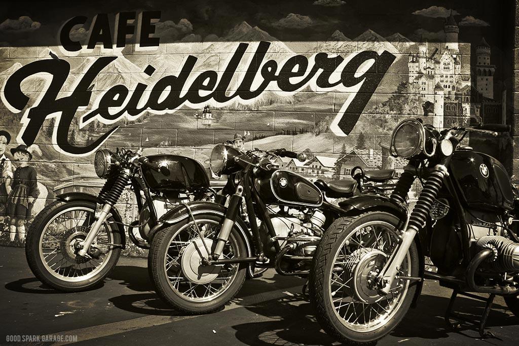 HeidelbergHaus_Mural_Motorcycles