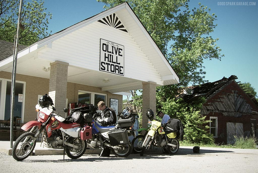 Olive_Hill_FuelStop