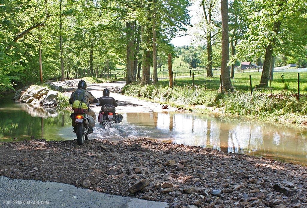 Water_Crossing_Woods