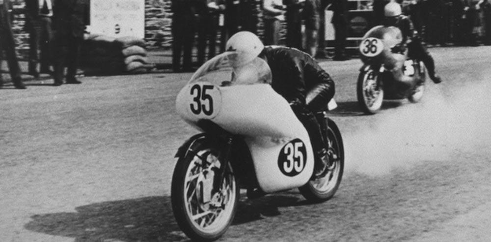 1961race