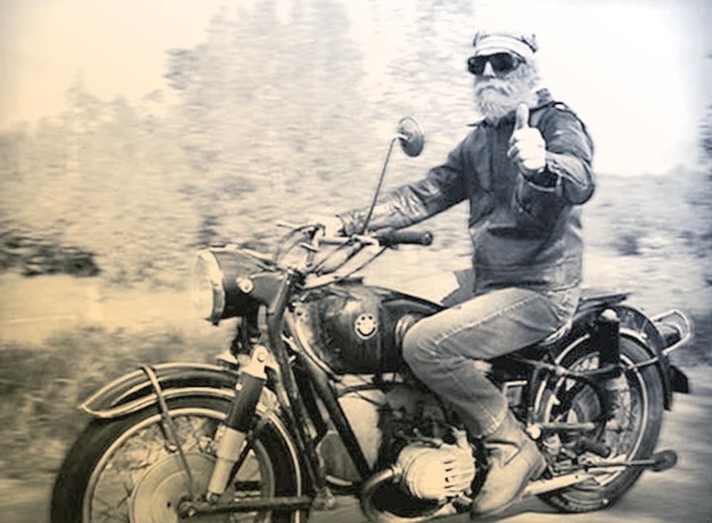burtsbees_celebrity_motorcycles