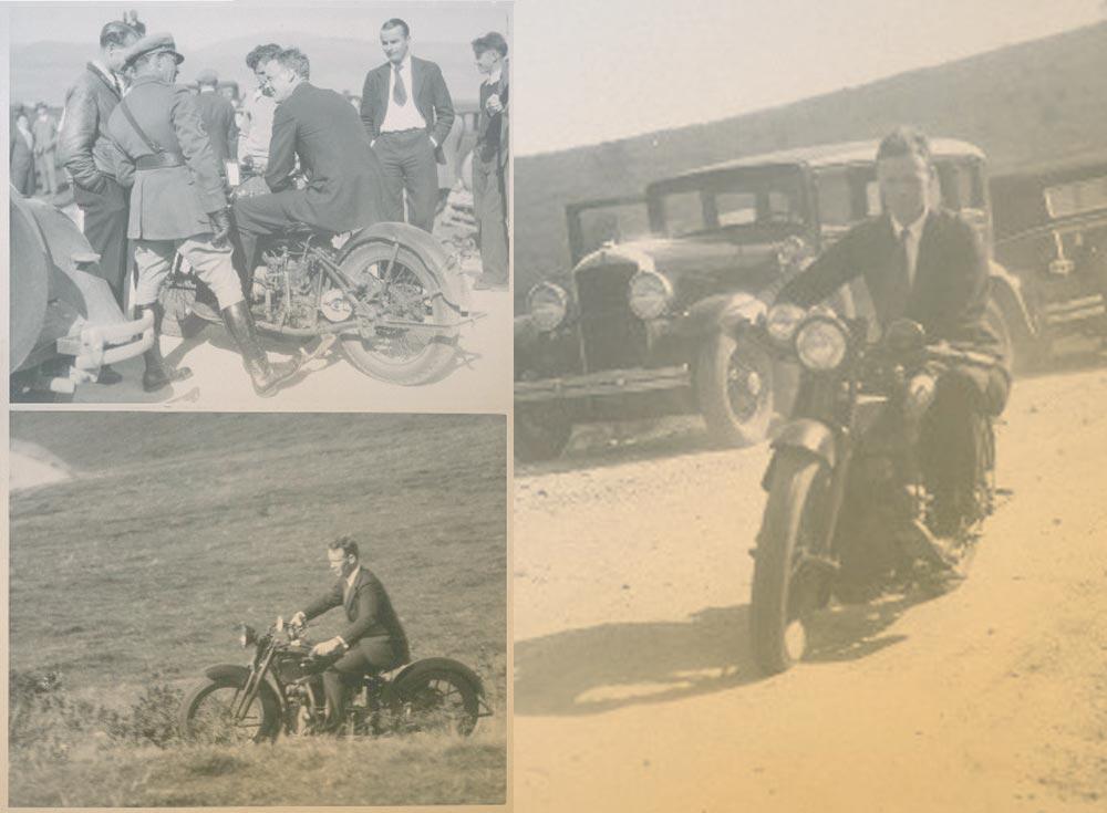 charleslindbergh_celebrity_motorcycles