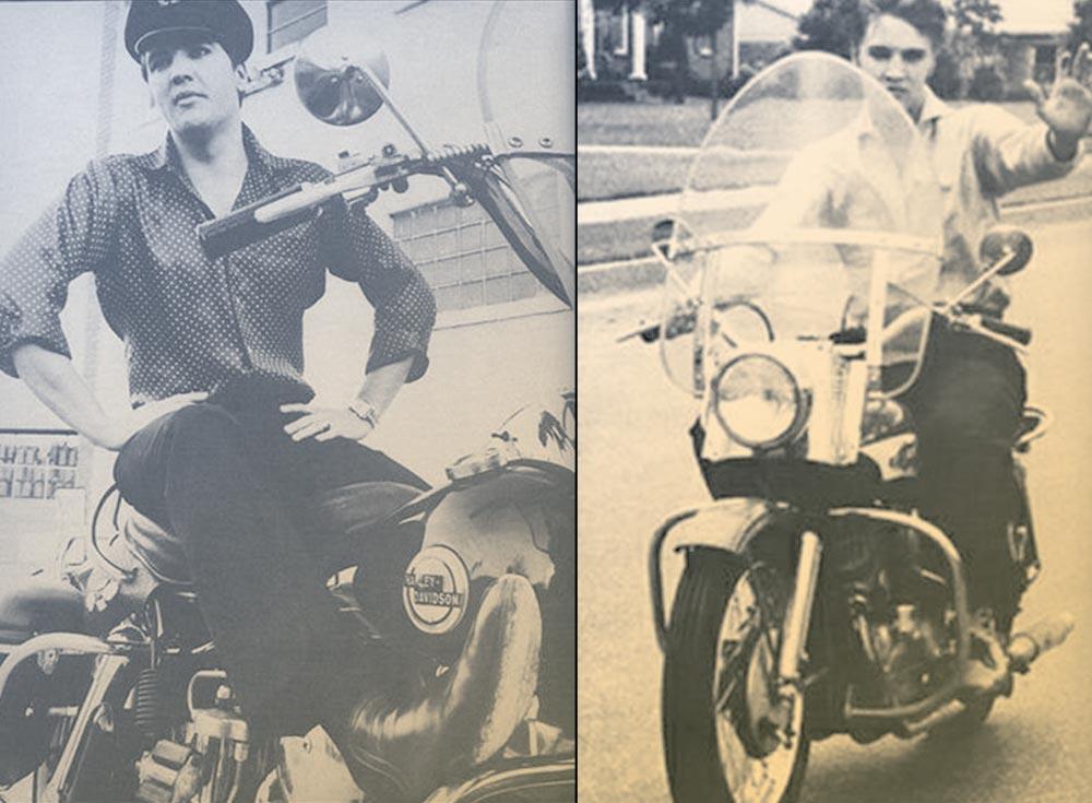 elvis_celebrity_motorcycles