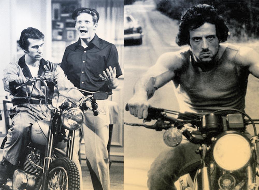 fonz_rambo_celebrity_motorcycles