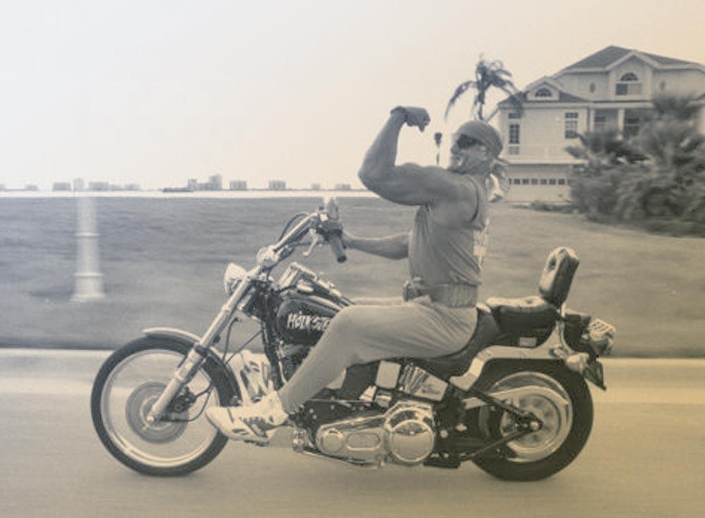 hulkhogan_celebrity_motorcycles