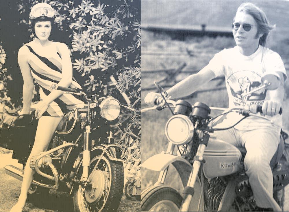 julieandrews_johndenver_celebrity_motorcycles