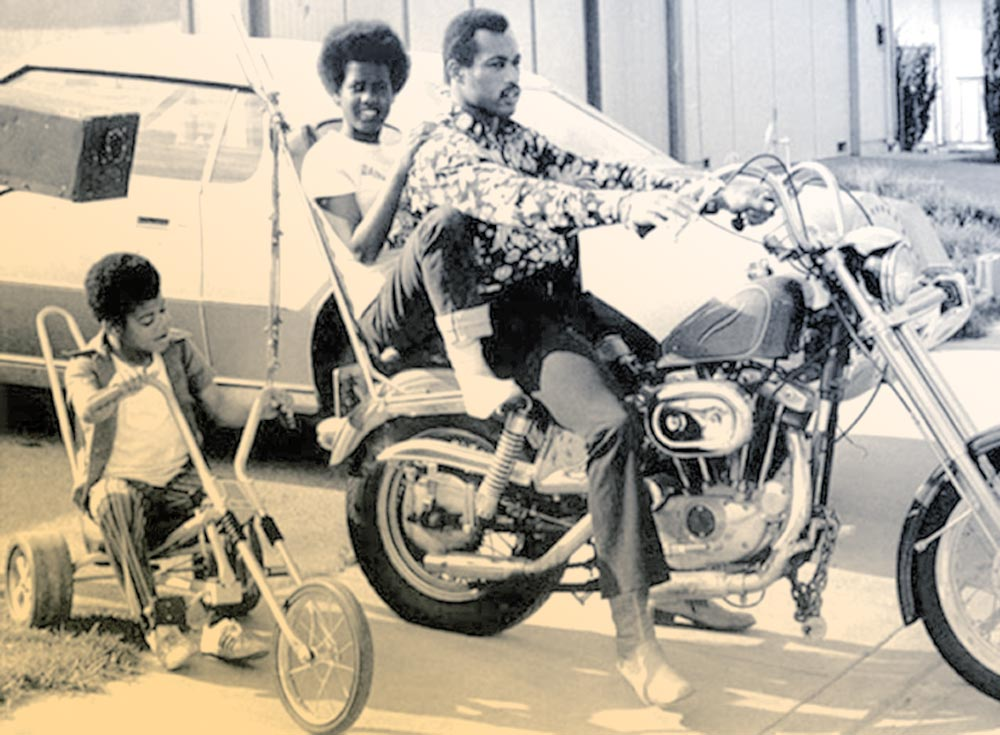 kennorton_celebrity_motorcycles