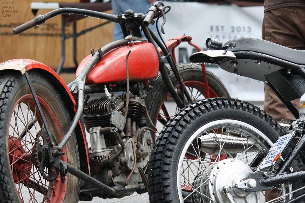 Rockers Reunion Indy 2015 Indian