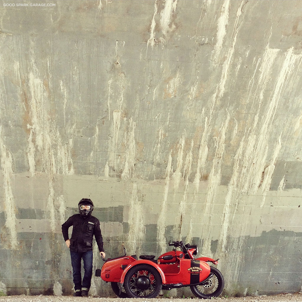 CSX-haunted-bridge-corey-wilkinson-ural-sidecar