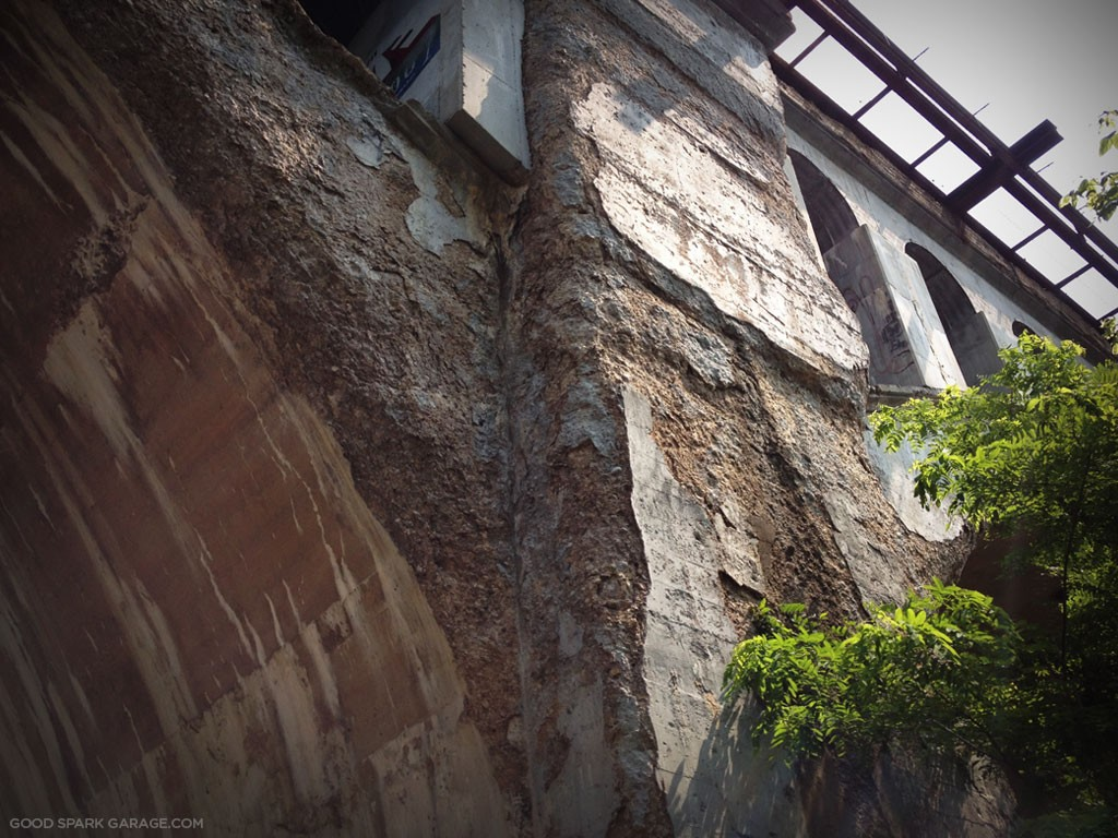 CSX-haunted-bridge-deterioration