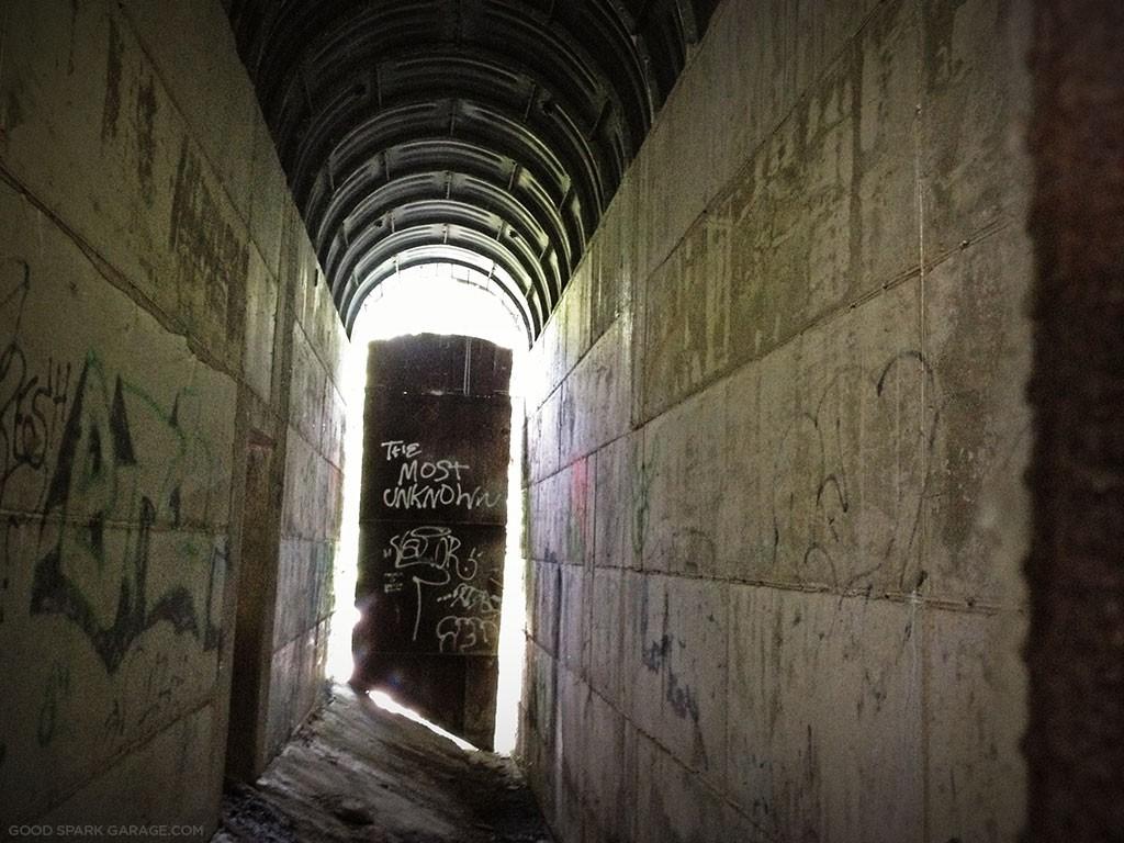 CSX-haunted-bridge-inside
