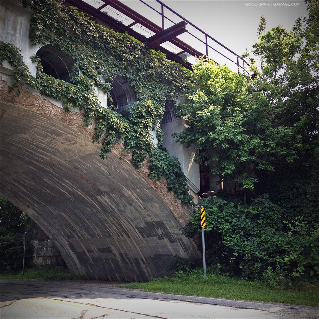 CSX-haunted-railroad-bridge-avon-indiana