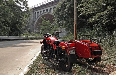 CSX-haunted-railroad-bridge-ural-motorcycle