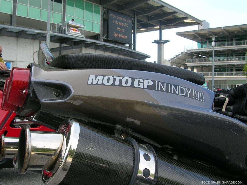 IMS-MotoGP-in-Indy