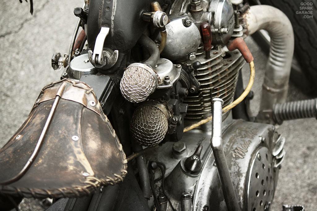 KKD15-MotorcycleEngine-KentuckyKickDown