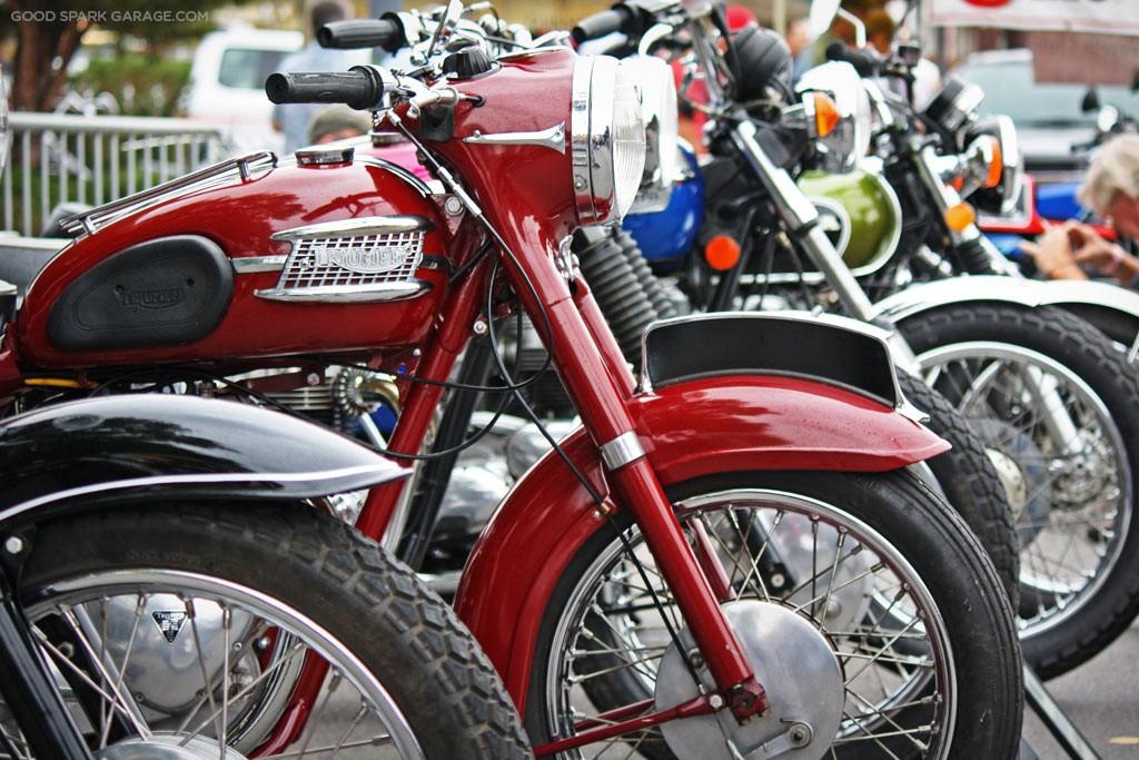 KKD15-TriumphMotorcycle-KentuckyKickDown